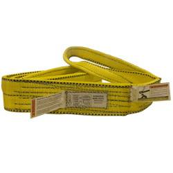 Synthetic Nylon Lifting Slings