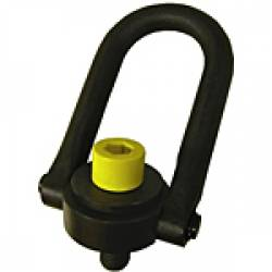 Swivel Hoist Lifting Rings
