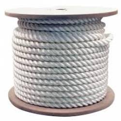 Nylon Rope 3 Strand