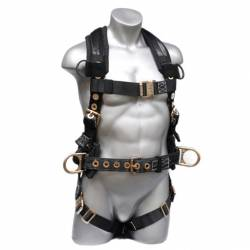Onyx PS Harness
