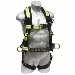 FireFly PS Harness