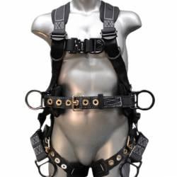Peregrine RAS Harness