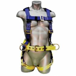 Workmaster Harness