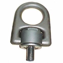 Forged Swivel Hoist Rings Standard